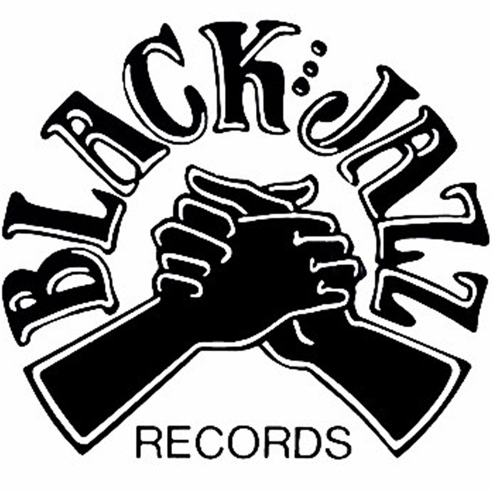 Black Jazz Records