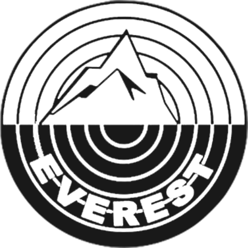 Everest Records