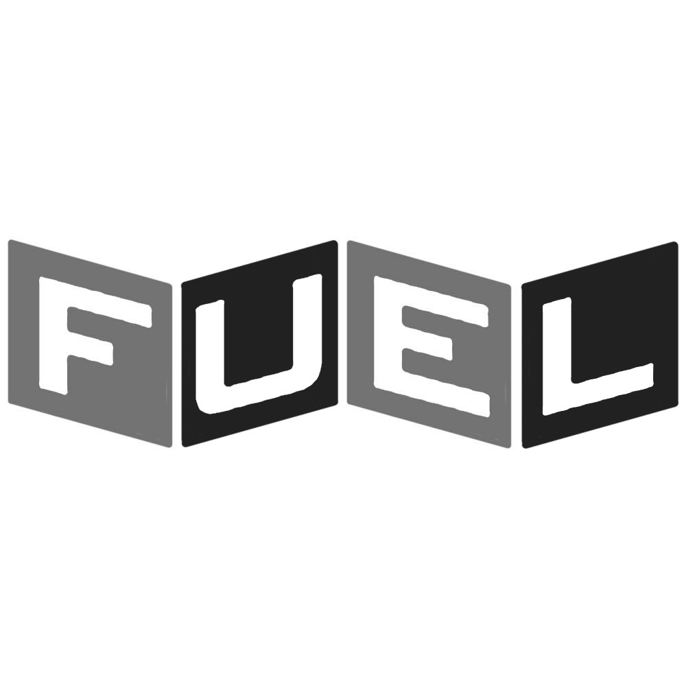 Fuel 2000