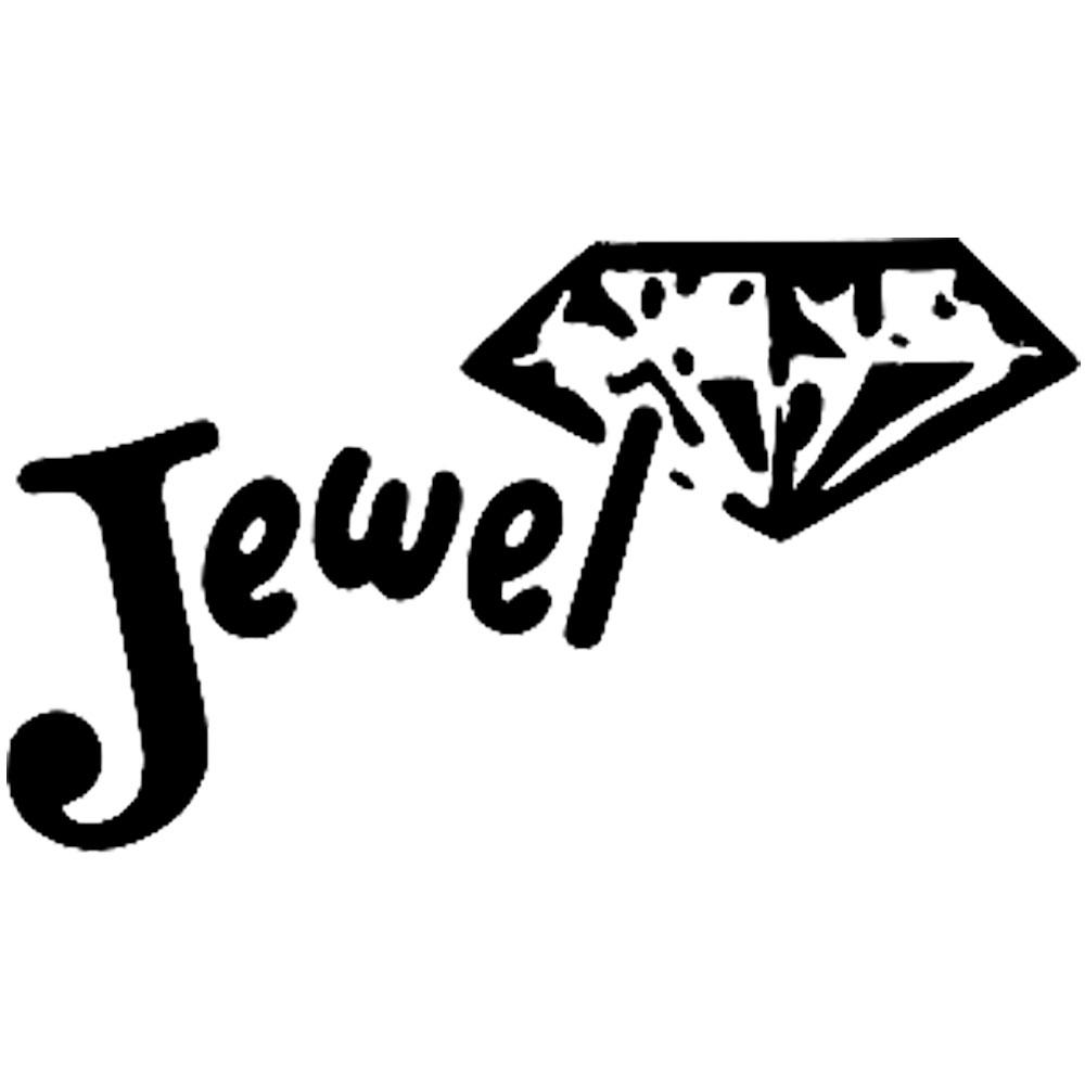 Jewel Records