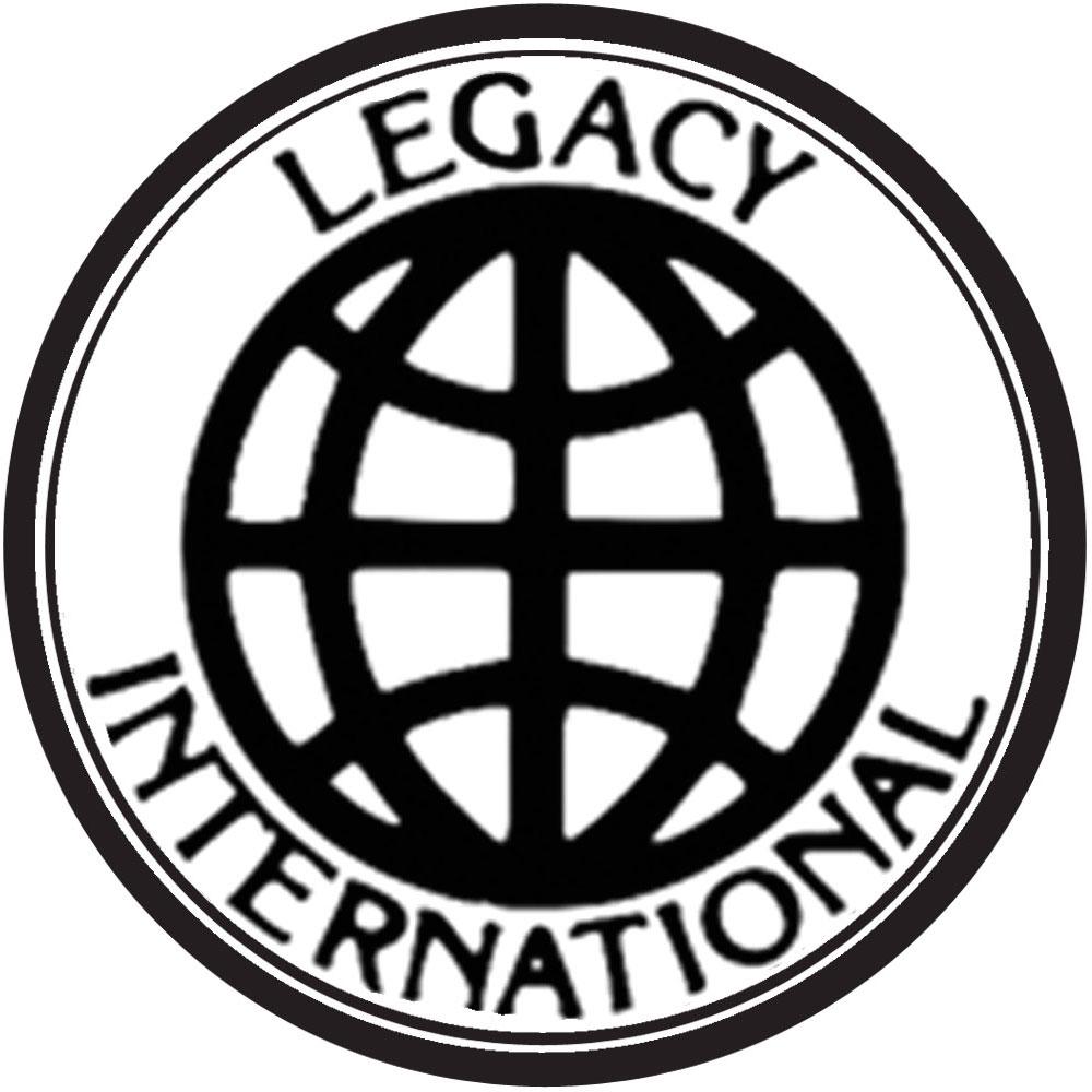 Legacy International