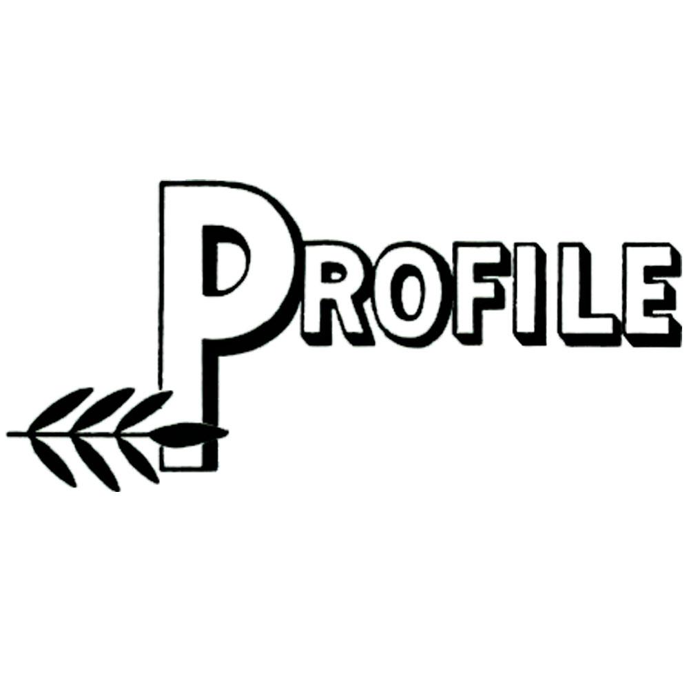 Profile Records