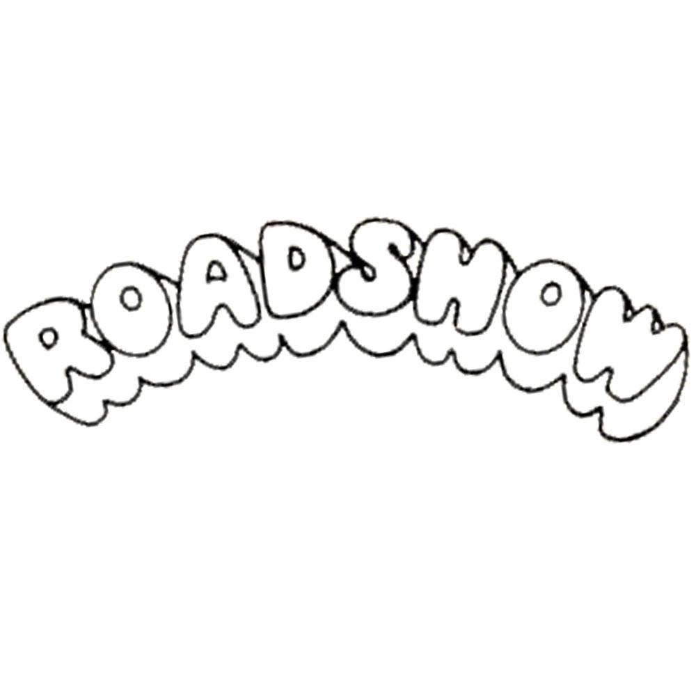 Roadshow Records