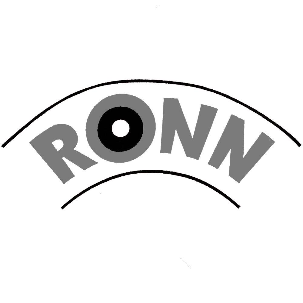 Ronn Records
