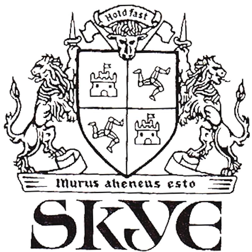 Skye Records