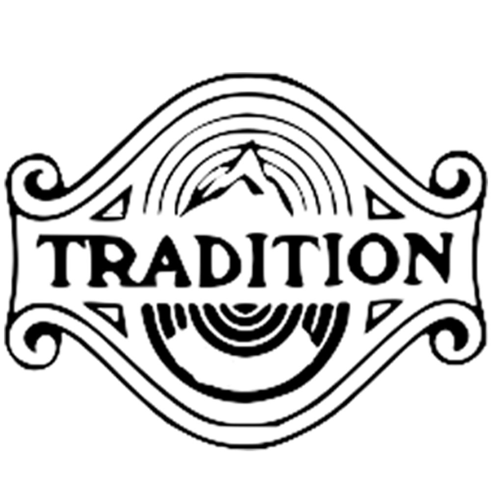 Tradition Records