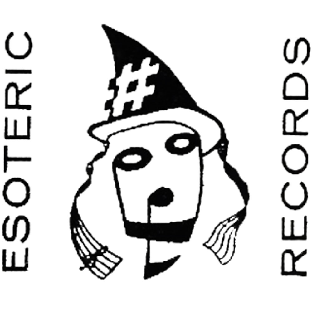 Esoteric Records
