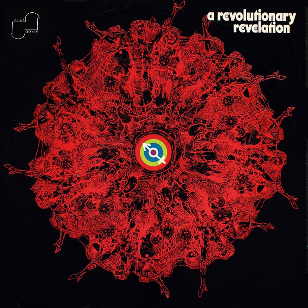A Revolutionary Revelation