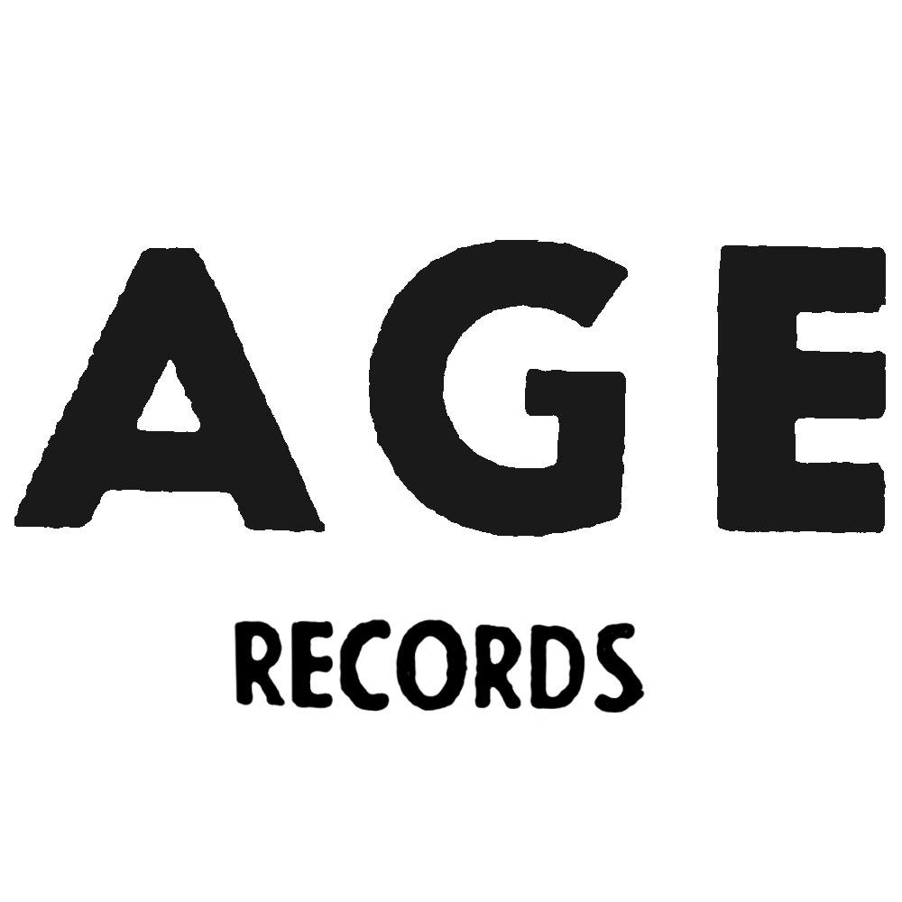 AGE Records