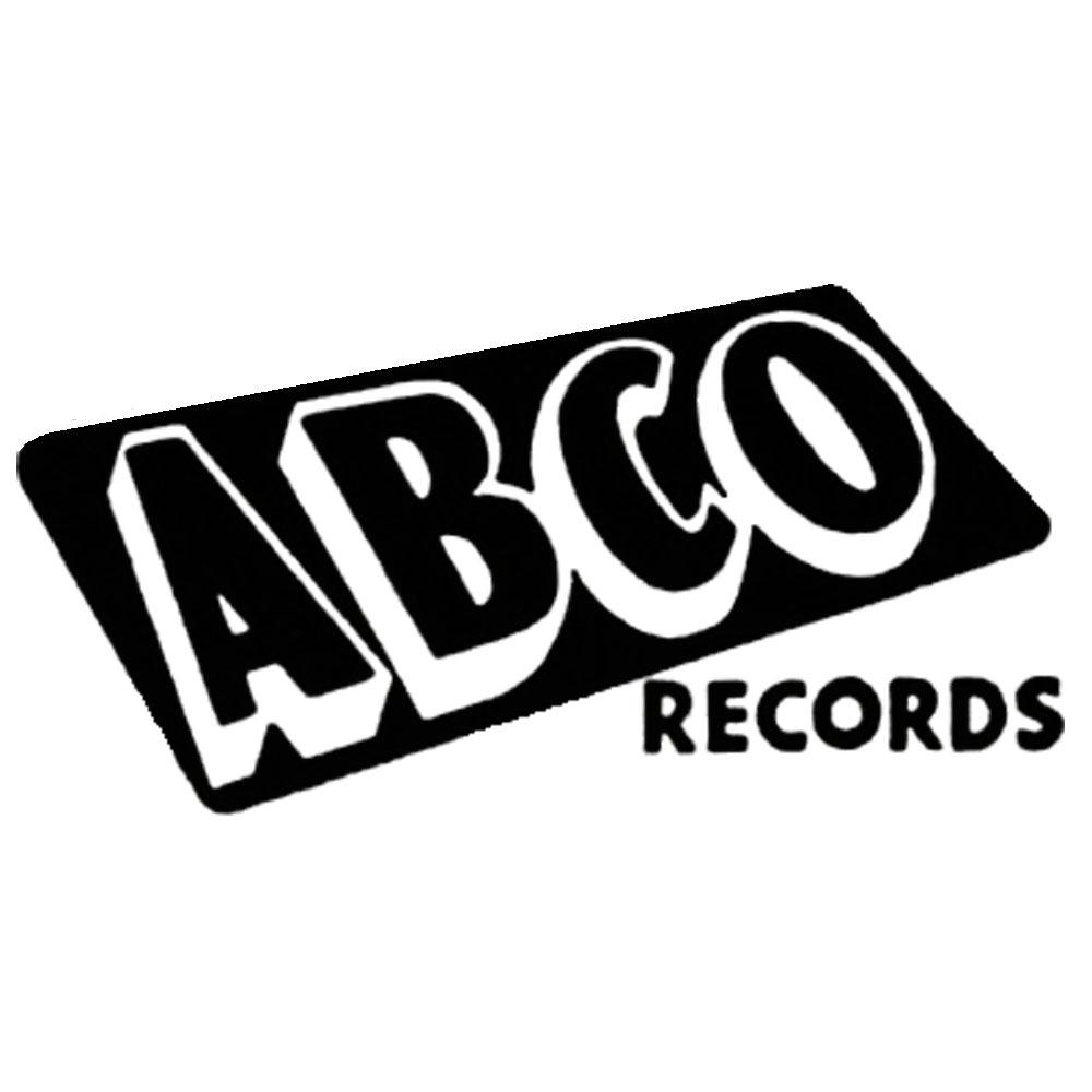 Abco Records