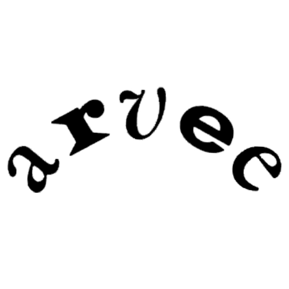 Arvee Records