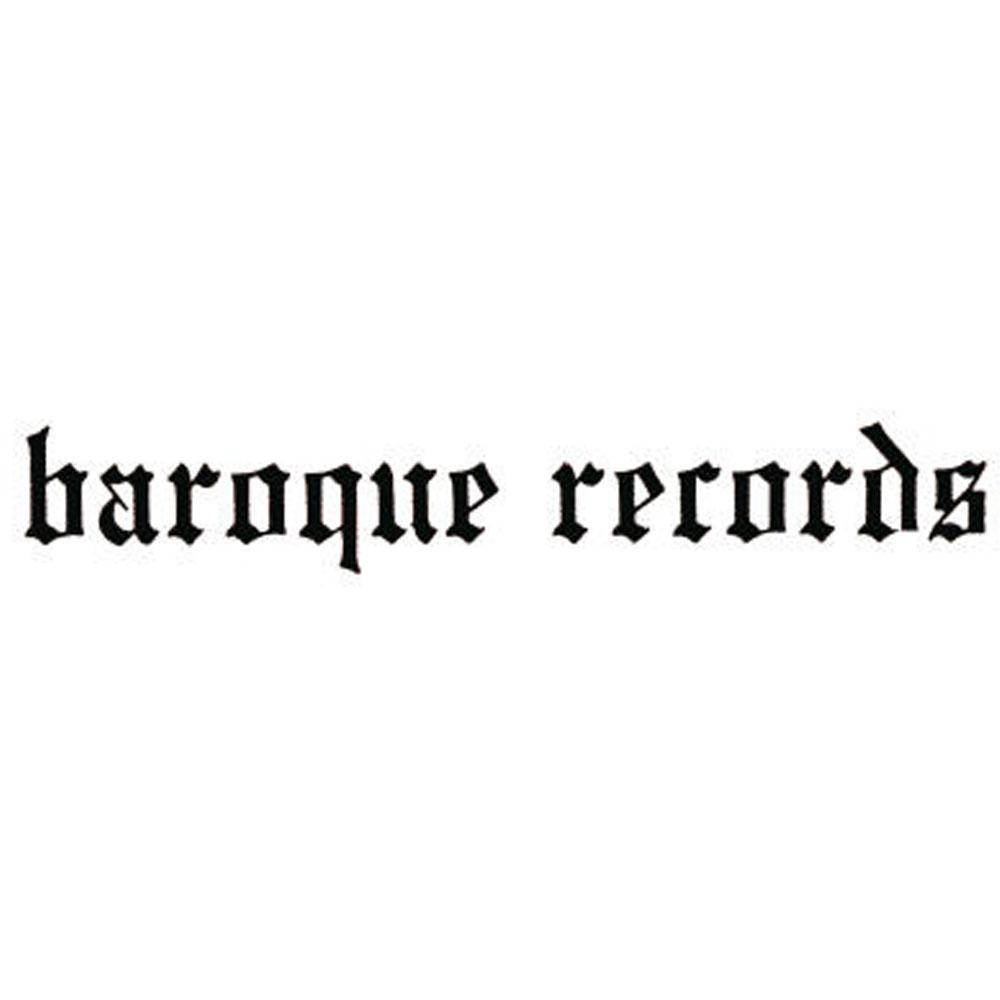 Baroque Records