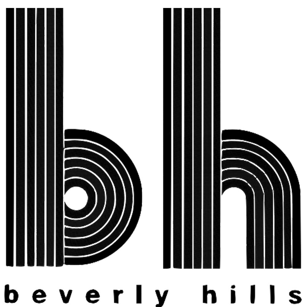 Beverly Hills Records