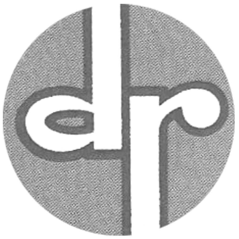 Destination Records