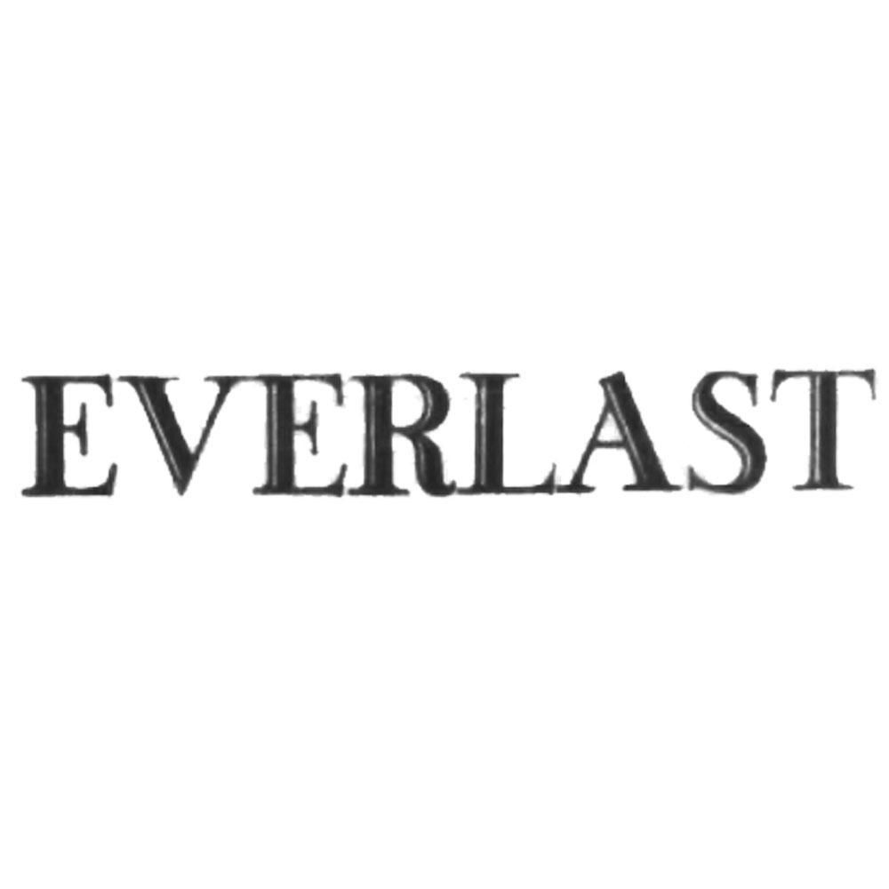 Everlast Records