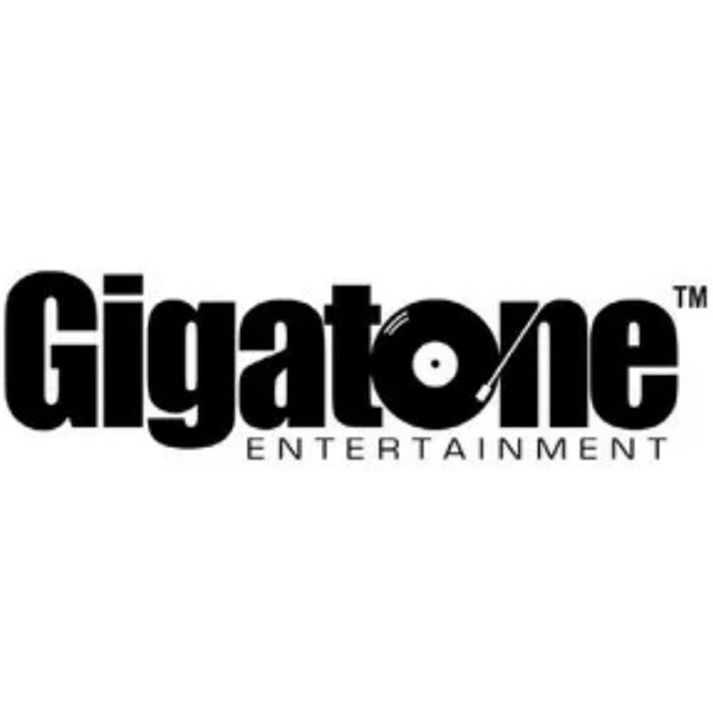 Gigatone Records