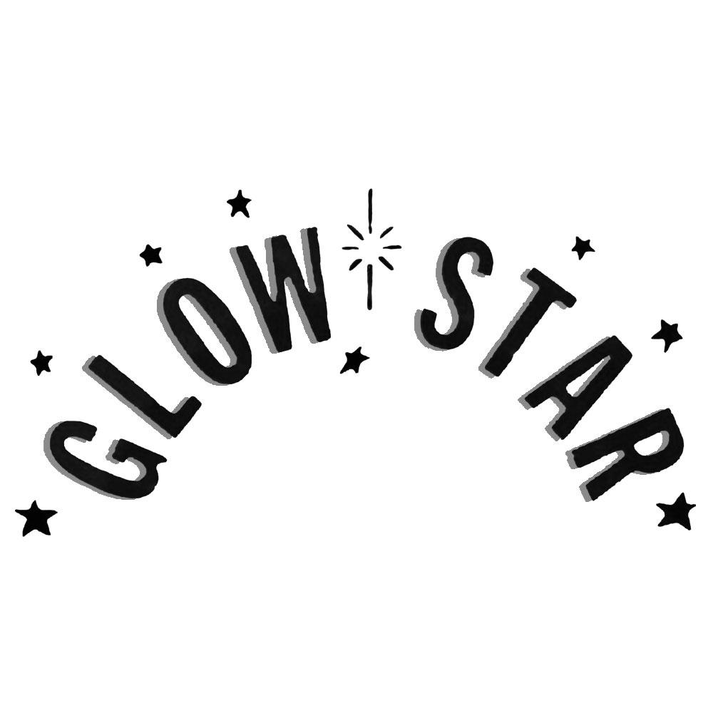 Glow Star Records