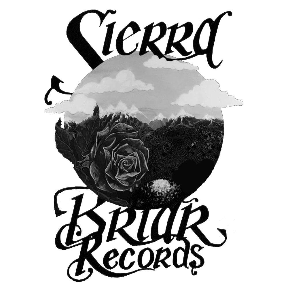 Sierra Briar Records