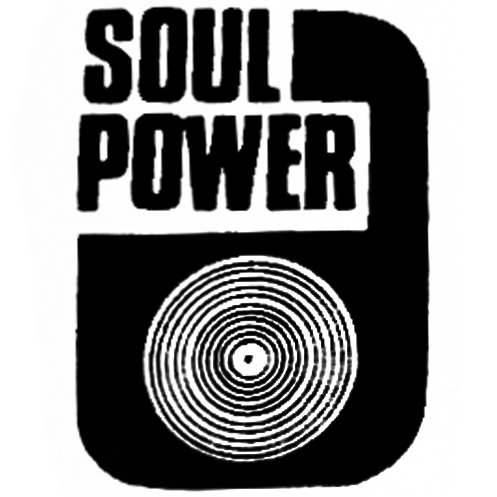 Soul Power Records