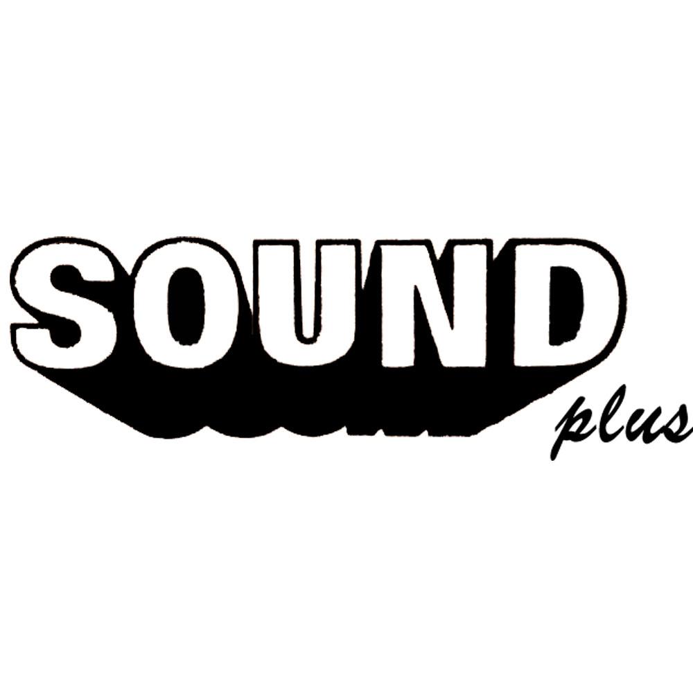 Sound Plus Records