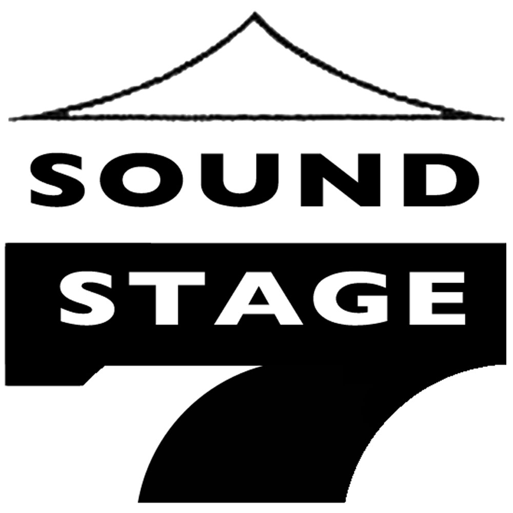 Sound stage 7 Records