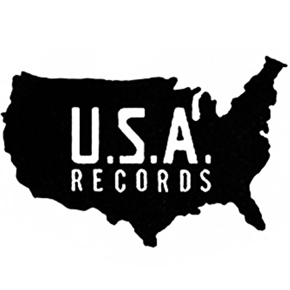 U.S.A. Records