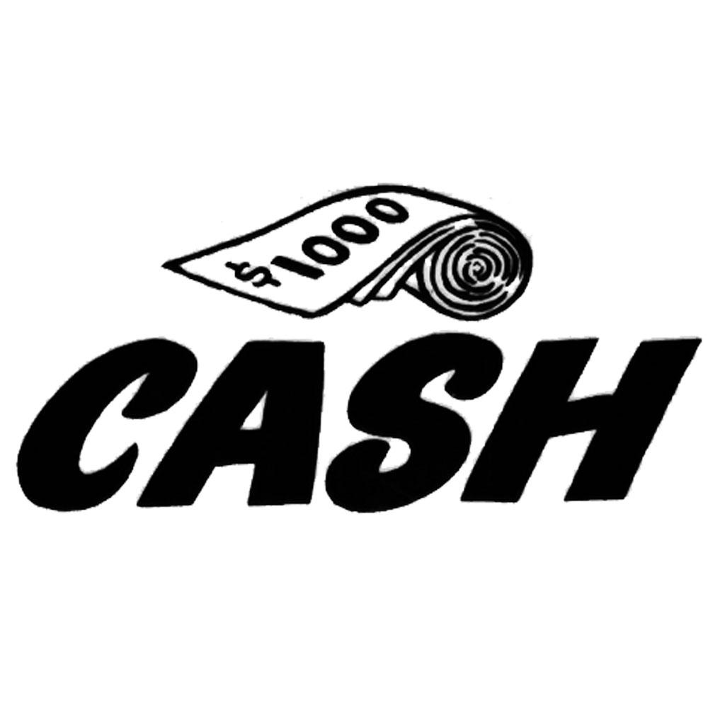 Cash Records