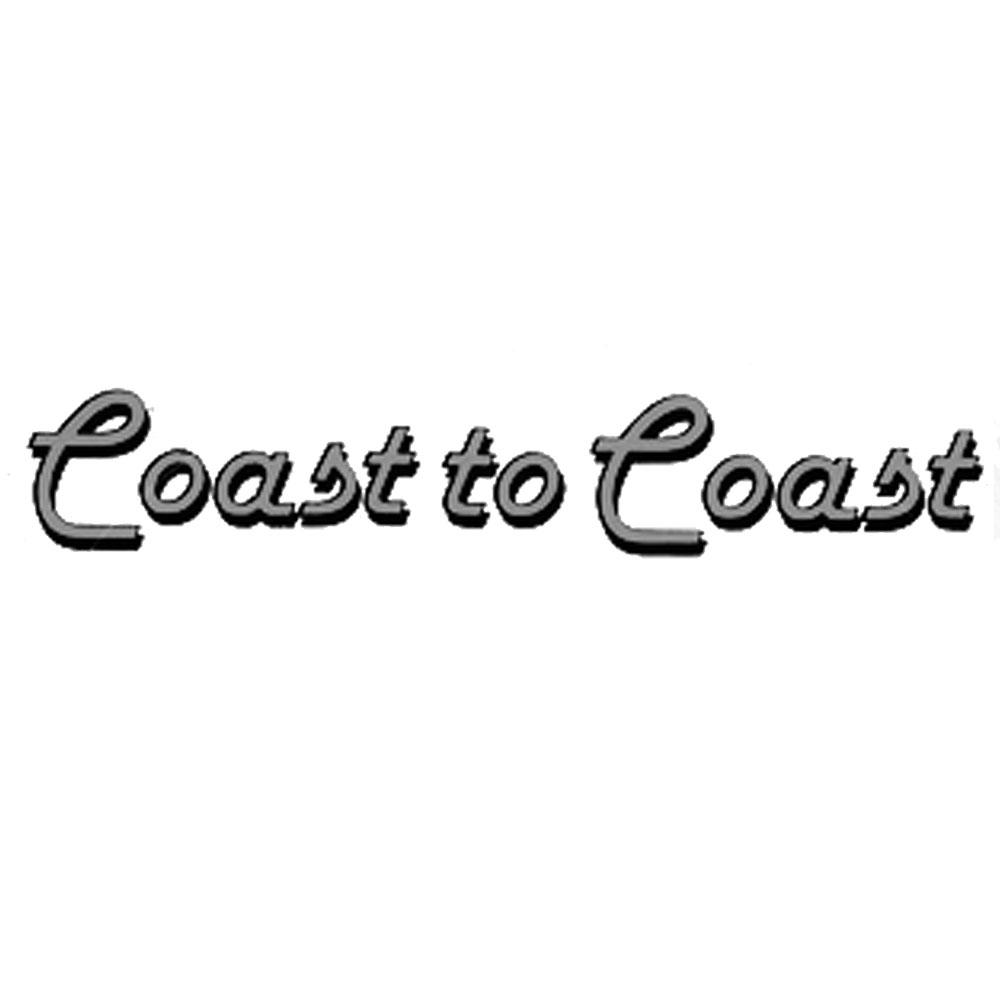 Coast To Coast Records