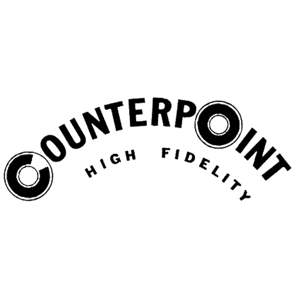 Counterpoint Records