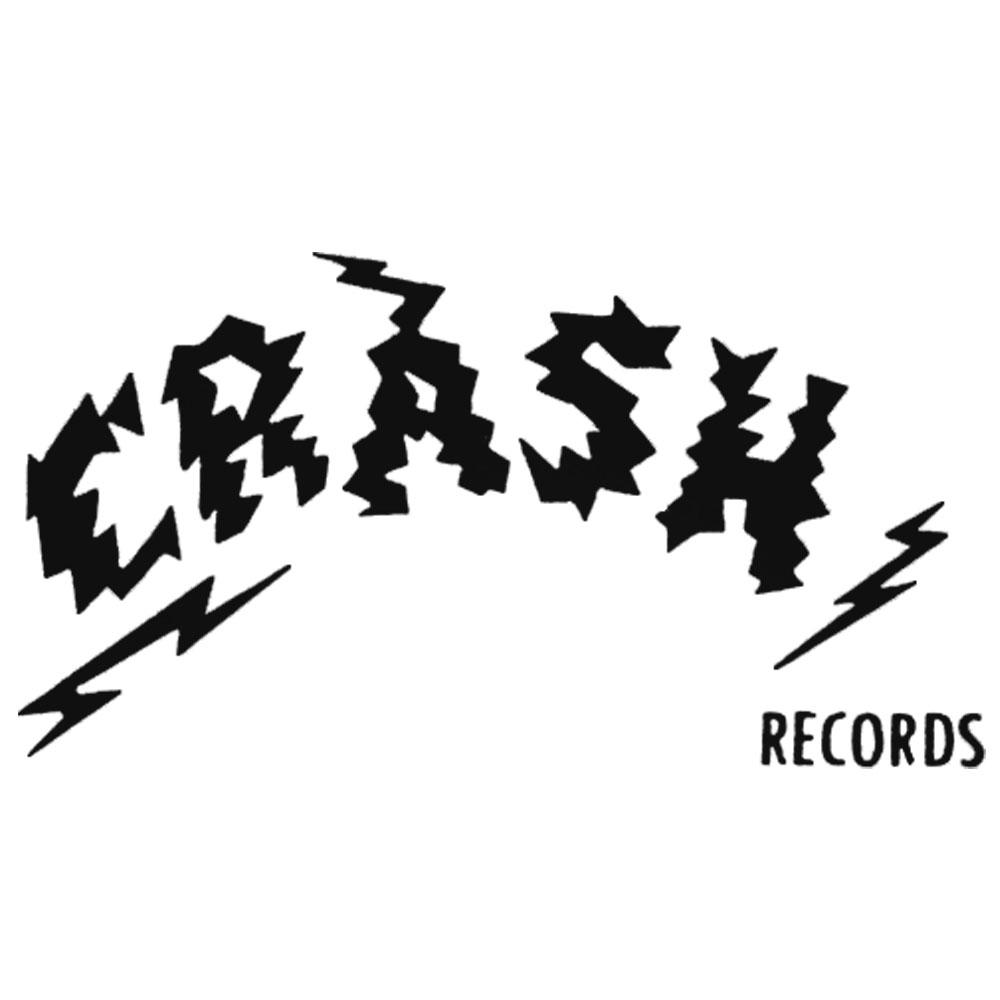 Crash Records