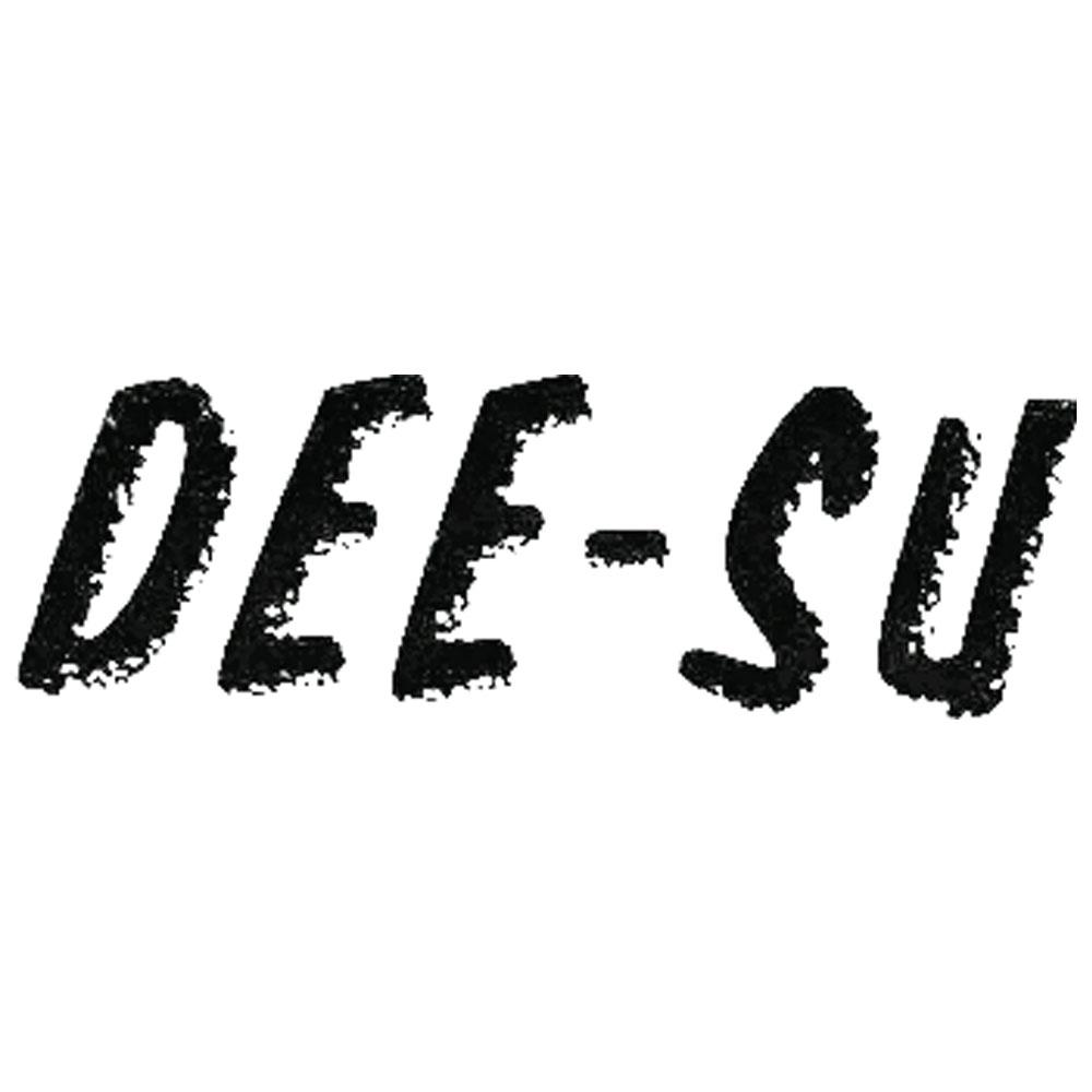 Deesu Records
