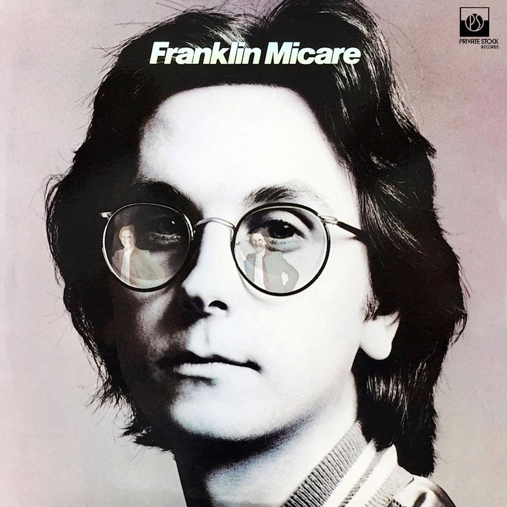 Franklin Micare