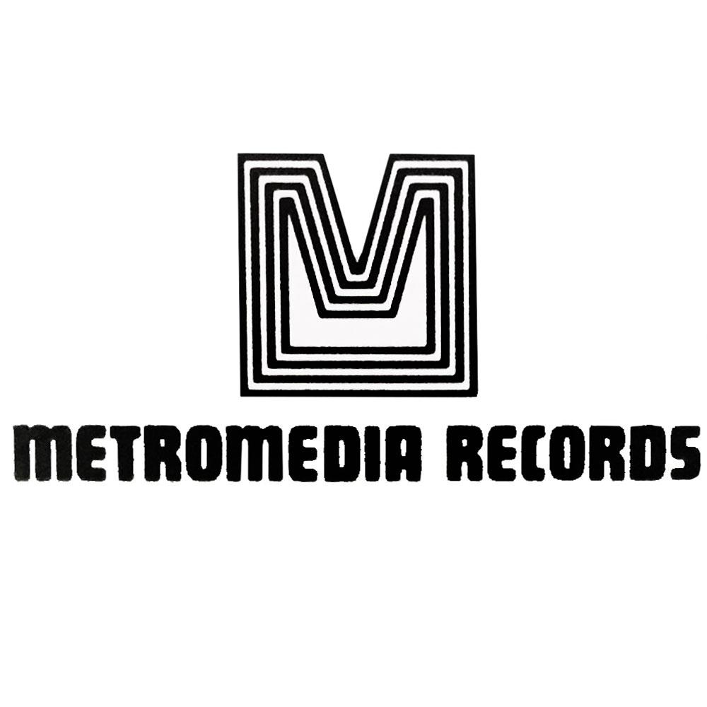 Metromedia Records