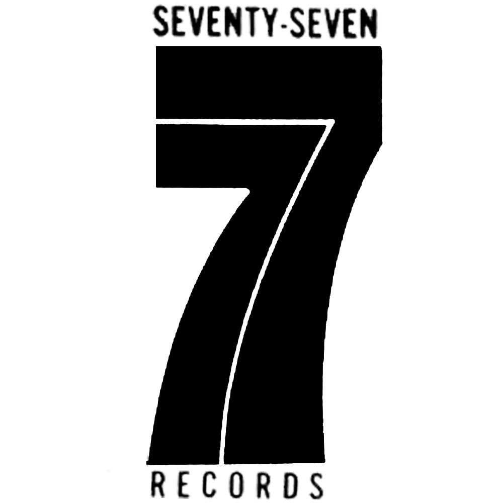 Seventy-Seven Records
