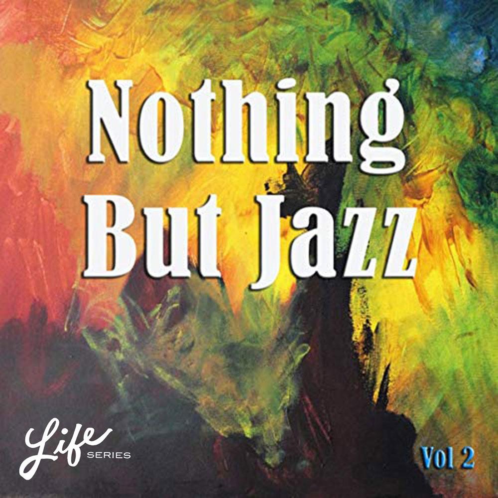 Nothing But Jazz