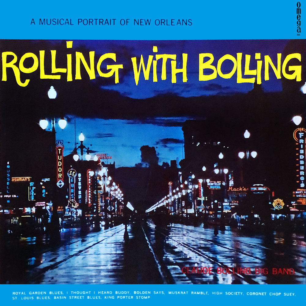 Rolling With Boiling