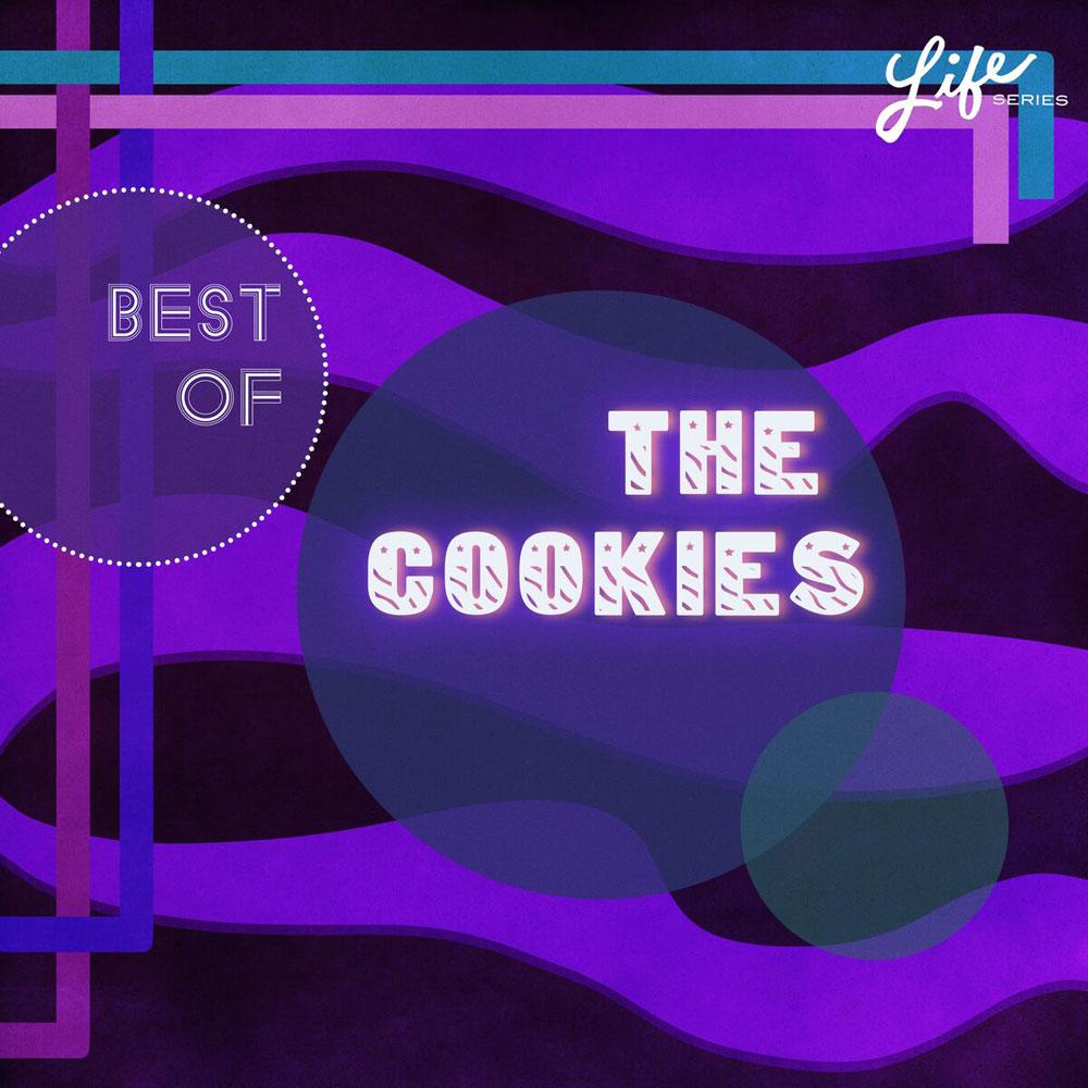 Best Of The Cookies