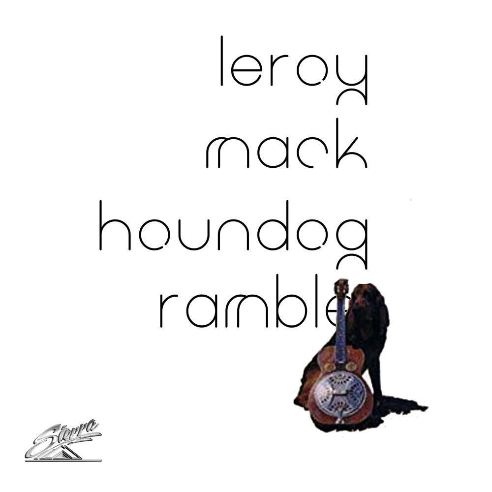 Hound Dog Ramble