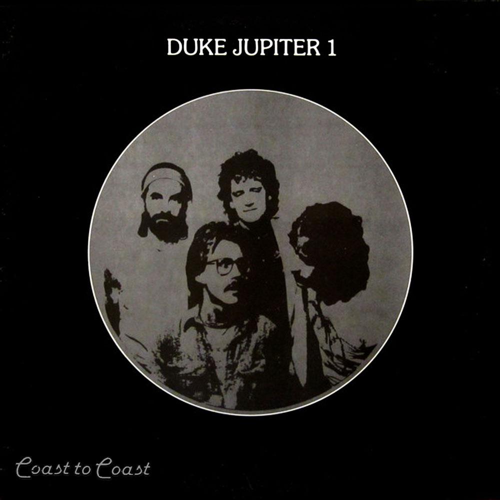 Duke Jupiter 1