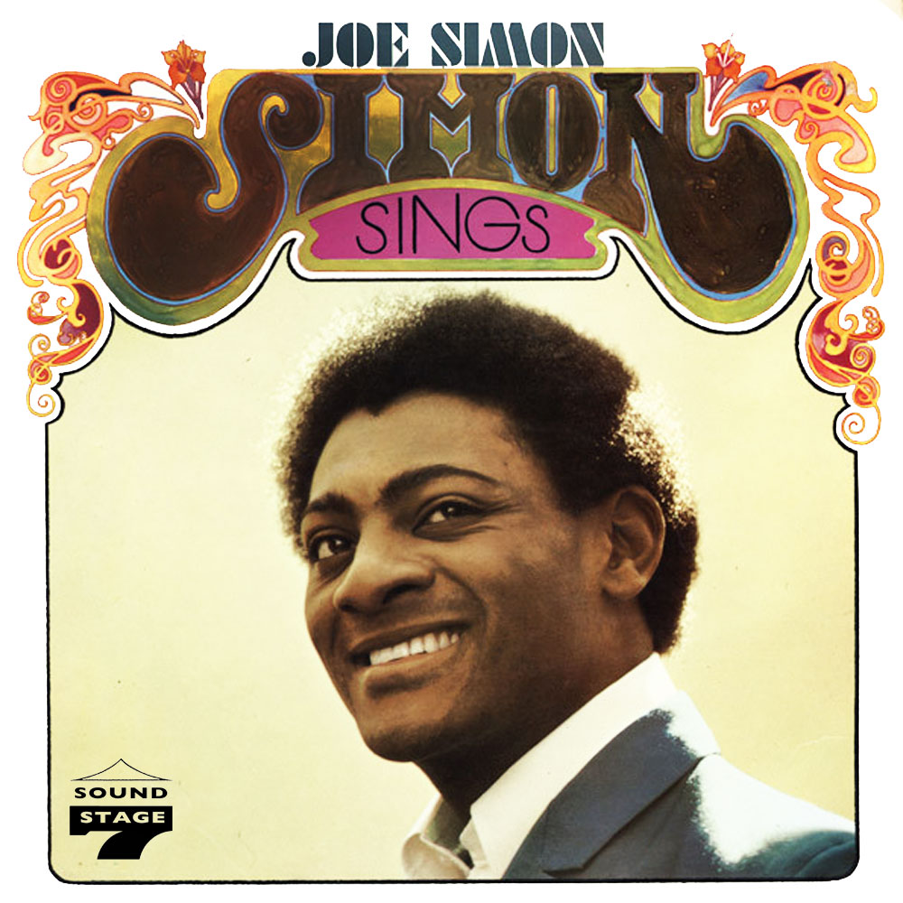 Simon Sings