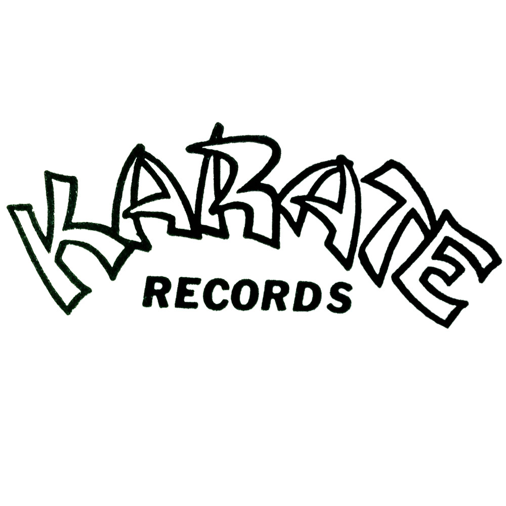 Karate Records