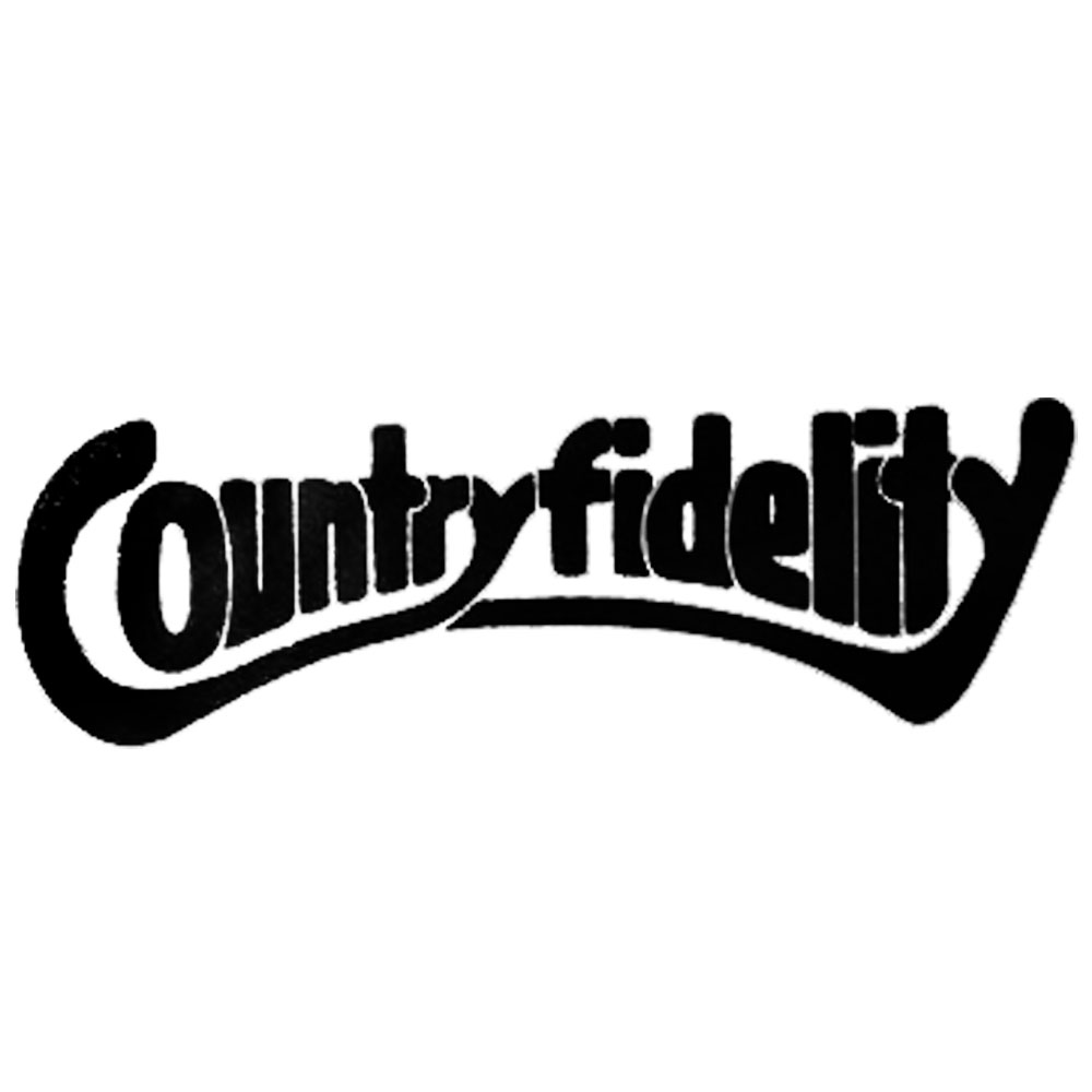 Country Fidelity