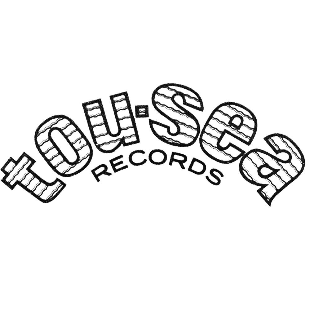 Tou-Sea Records