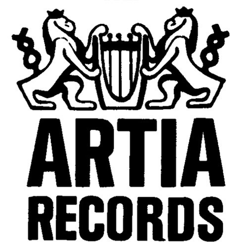 Artia Records