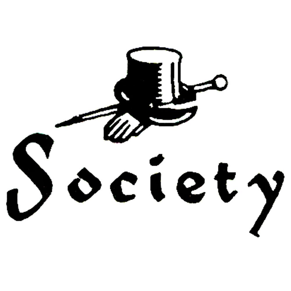 Society Records