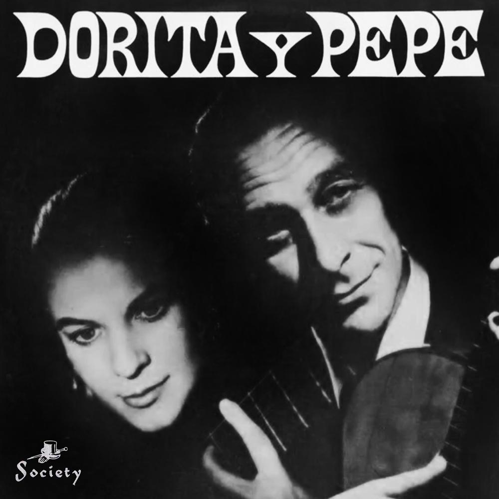 Dorita Y Pepe
