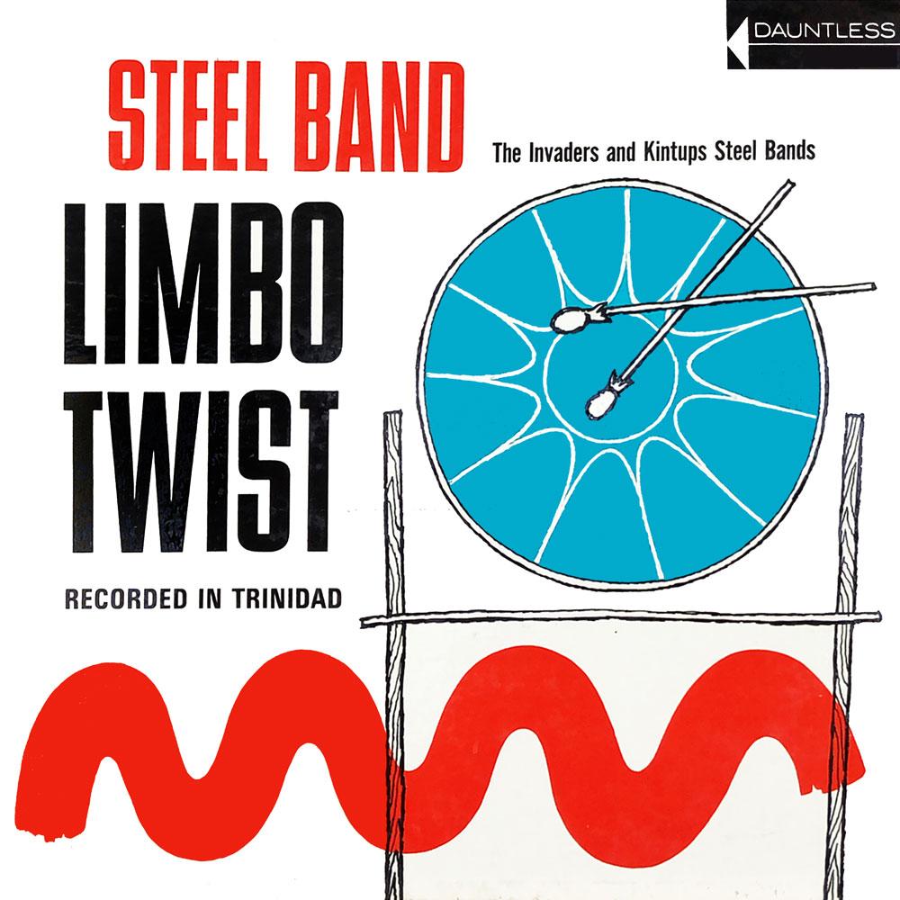 Limbo Twist