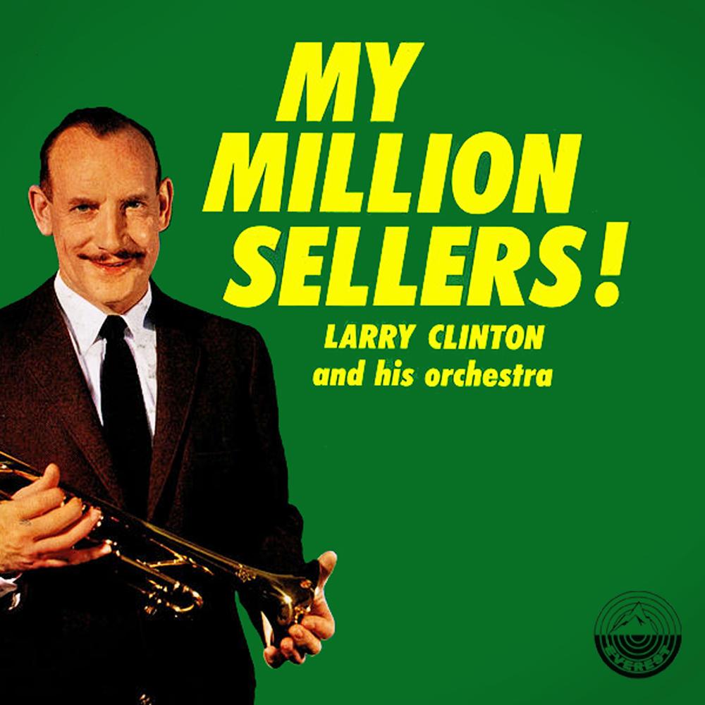 My Million Sellers!