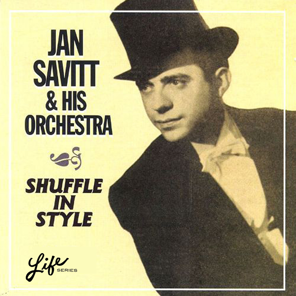Shuffle In Style