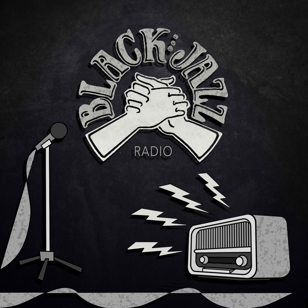 Black Jazz Radio